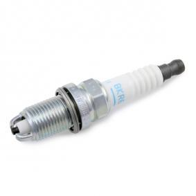 2288 Spark Plug NGK - Cheap brand products