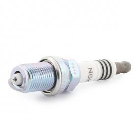 2668 Spark Plug NGK - Cheap brand products