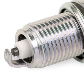 Toyota Genuine Parts 90919-01064 Spark Plug