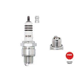 Moto NGK Spark Plug 3419 cheap