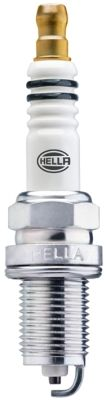 YH7RCP8U HELLA E.A.: 0,8mm Zündkerze 8EH 188 704-001 günstig kaufen
