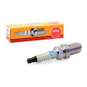 BKR6EKUB NGK Spark Plug 3584 cheap