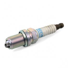 3584 Spark Plug NGK 3584 - Huge selection — heavily reduced
