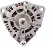 8EL 012 584-461 HELLA Generator billiger online kaufen