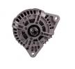 HELLA Generator till GINAF - artikelnummer: 8EL 012 584-471