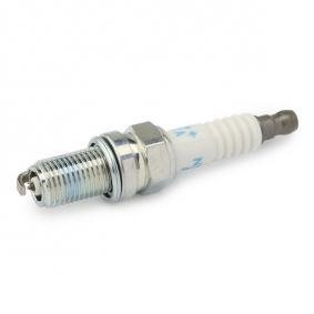 3641 Spark Plug NGK 3641 - Huge selection — heavily reduced