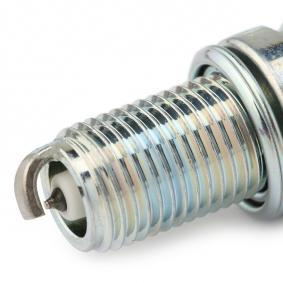 3641 Spark Plug NGK - Cheap brand products