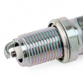 3783 Spark Plug NGK - Cheap brand products