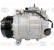 Klimakompressor 8FK 351 105-631 — aktuelle Top OE A0002306511 Ersatzteile-Angebote