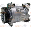Klimakompressor 8FK 351 106-441 — aktuelle Top OE LR013934 Ersatzteile-Angebote
