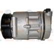 Klimakompressor 8FK 351 106-941 XF Limousine (X250) 3.0 D 275 PS Premium Autoteile-Angebot