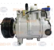 Klimakompressor 8FK 351 114-961 — aktuelle Top OE 4E0260805AJ Ersatzteile-Angebote