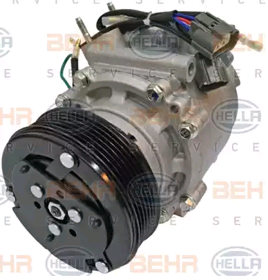 Original HONDA Kompressor 8FK 351 121-521