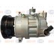 Klimakompressor 8FK 351 322-841 — aktuelle Top OE 1K0820859G Ersatzteile-Angebote