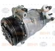 Klimakompressor 8FK 351 341-081 XF Limousine (X250) 2.2 D 190 PS Premium Autoteile-Angebot