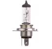 Bulb, headlight HELLA 8GJ 329 393-043 KISBEE PEUGEOT