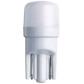 LEDT10WB2 HELLA Glühlampe 8GL 178 560-591 günstig kaufen
