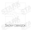 Żiarovka pre osvetlenie vnútorného priestoru 8GL 178 560-601 NISSAN KICKS v zľave – kupujte hneď!