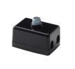 buy Fuse box / -holder 8JD 002 289-201 at any time