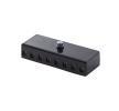 Sicherungskasten 8JD 002 290-201 mit vorteilhaften HELLA Preis-Leistungs-Verhältnis