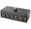 buy Fuse box / -holder 8JD 002 291-201 at any time