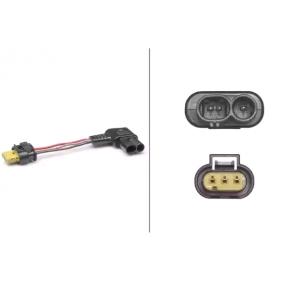 8KA009429901 Batterieadapter HELLA 8KA 009 429-901 - Große Auswahl - stark reduziert