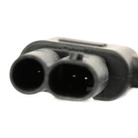 8KA 009 429-901 Batterieadapter HELLA - Markenprodukte billig