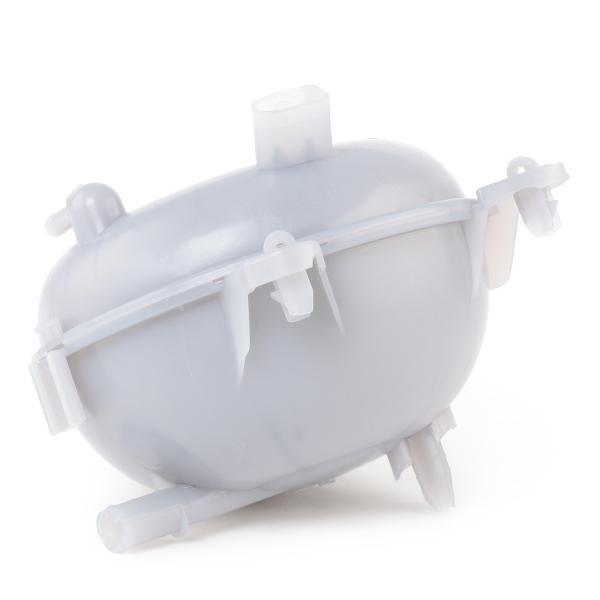 8MA376702-464 Kühlwasser Ausgleichsbehälter HELLA Erfahrung