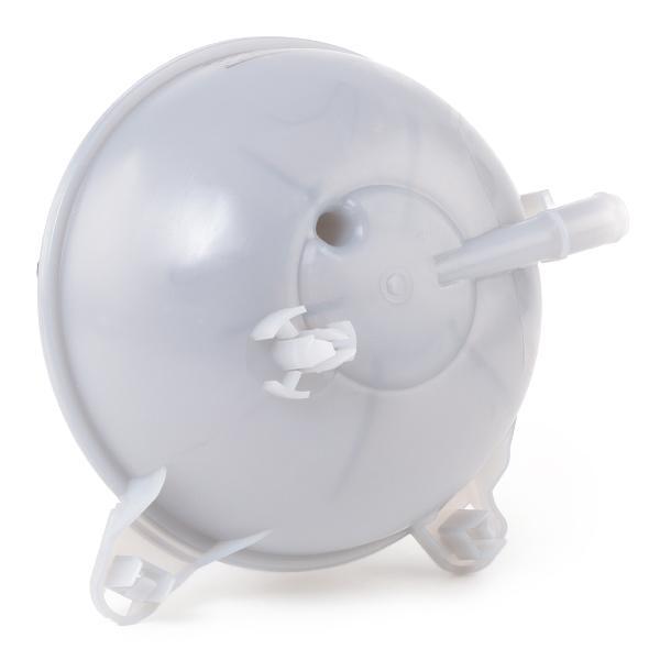 8MA 376 702-464 Kühlflüssigkeitsbehälter HELLA in Original Qualität