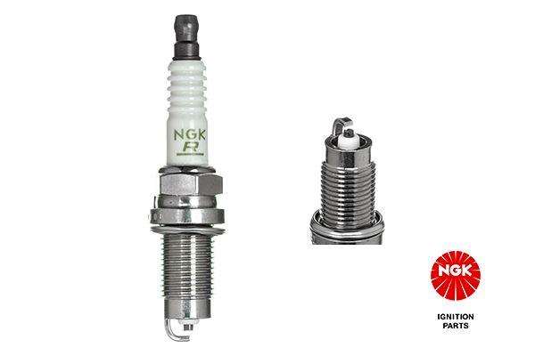 Запалителна свещ 4435 за FORD MAVERICK на ниска цена — купете сега!