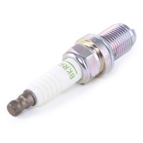 4856 Spark Plug NGK VL28 - Huge selection — heavily reduced