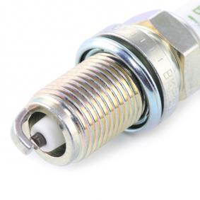 4856 Spark Plug NGK - Experience and discount prices