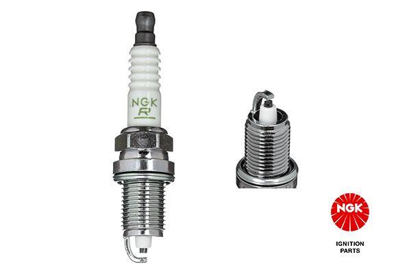 5165 Candela motore NGK prodotti di marca a buon mercato
