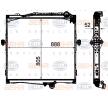 8MK 376 906-291 HELLA für RENAULT TRUCKS K-Serie zum günstigsten Preis