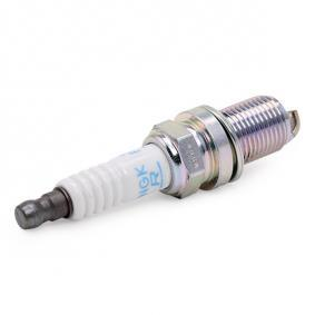 6314 Spark Plug NGK - Cheap brand products