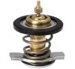8MT 354 777-841 HELLA Thermostat, Kühlmittel für MERCEDES-BENZ online bestellen