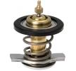 8MT 354 777-891 HELLA Thermostat, Kühlmittel für MERCEDES-BENZ online bestellen