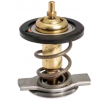 Kühler Thermostat von HELLA - Artikelnummer: 8MT 354 777-921