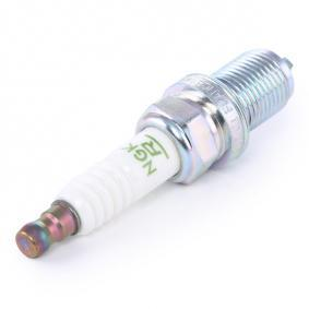 6962 Spark Plug NGK - Experience and discount prices