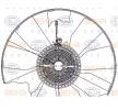 8MV 376 906-721 HELLA für MAN TGA zum günstigsten Preis