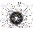 Lüfter, Motorkühlung 8MV 376 907-051 Niedrige Preise - Jetzt kaufen!