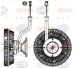 8MV 376 907-181 HELLA Kupplung, Kühlerlüfter für SCANIA online bestellen