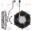 8MV 376 907-191 HELLA für VOLVO FH 16 II zum günstigsten Preis