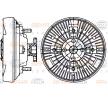 8MV 376 907-201 HELLA für IVECO EuroFire zum günstigsten Preis