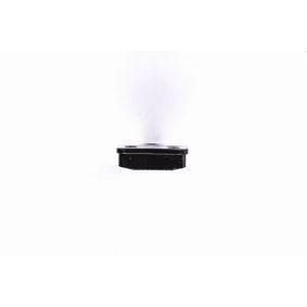 8MV376907211 Lüfterrad, Motorkühlung HELLA online kaufen