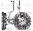 8MV 376 907-221 HELLA für MAN TGX zum günstigsten Preis