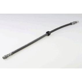 8MV376907241 Lüfterrad, Motorkühlung HELLA online kaufen