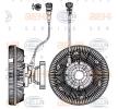8MV 376 907-311 HELLA Kupplung, Kühlerlüfter für FAP online bestellen