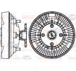 8MV 376 907-541 HELLA Kupplung, Kühlerlüfter für SCANIA online bestellen