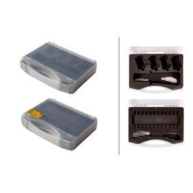 Køb 8PE 863 807-041 HELLA Værktøjskuffert 8PE 863 807-041 billige